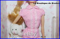 Pottery Barn Kids Barbie Doll, More Pop Culture Dolls Collection, R3959, 2009