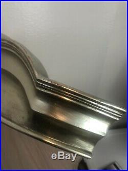 Pottery Barn Kids Monique Lhuillier Metallic Cornice Metallic Blush Crown